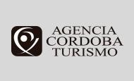 Agencia Córdoba Turismo