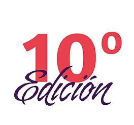 10º Edición
