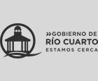 Municipalidad de Río Cuarto
