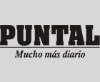 Puntal - Mucho más diario