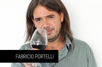 Fabricio-Portelli-Expovino2016