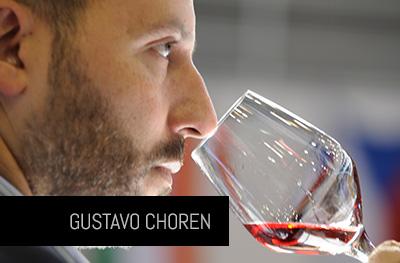 Gustavo-Choren-Expovino2016