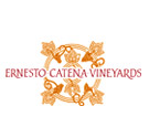 ernesto-catena-vineyards