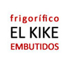 frigorifico-elkike
