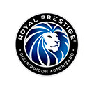 royal-prestige