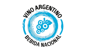 Vino Argentino - Bebida Nacional